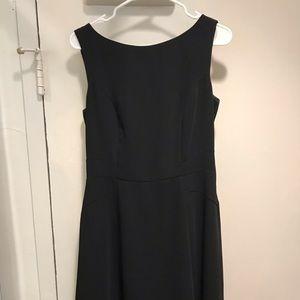 MOVING SALE! Short black dress